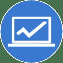 Smart PC Professional v6.2 Full version
