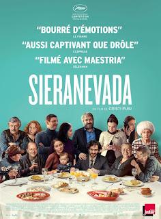 http://www.allocine.fr/film/fichefilm_gen_cfilm=236818.html