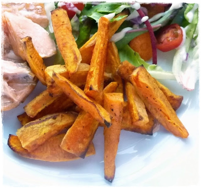 sweet-potato-fried