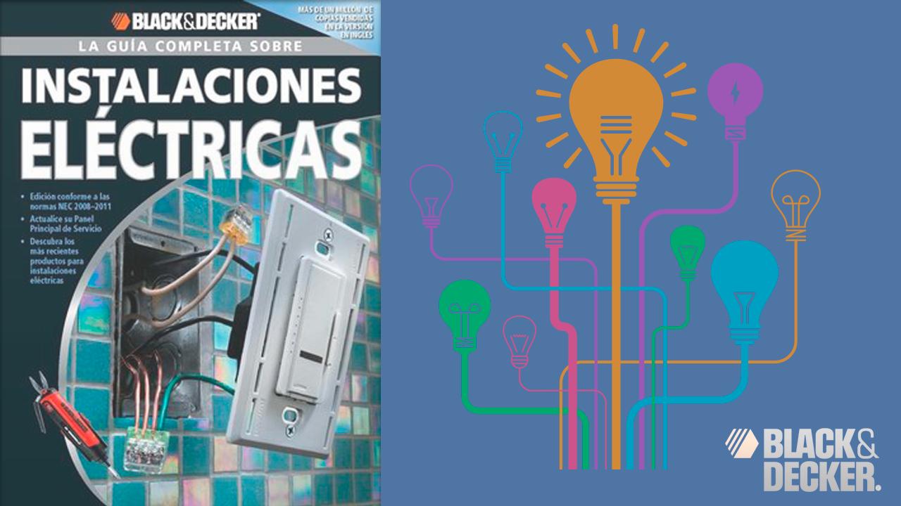 guia instalaciones electricas pdf