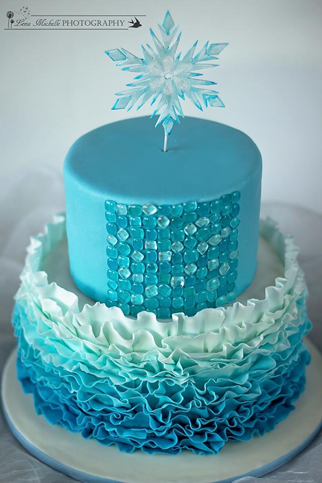 Sara Elizabeth Custom Cakes Amp Gourmet Sweets