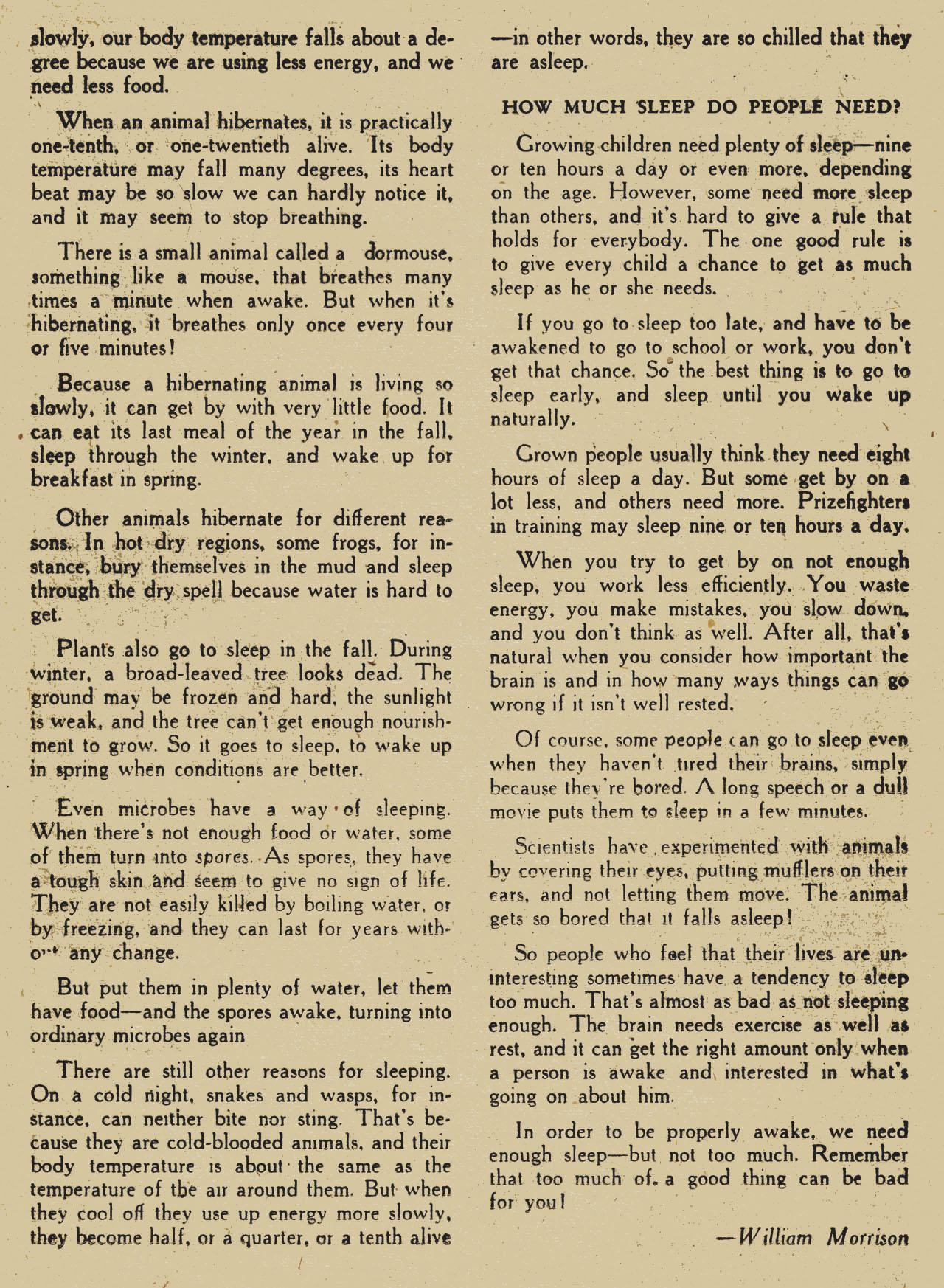 Detective Comics (1937) 142 Page 33