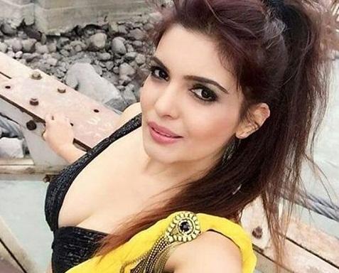 Punjabi hot story