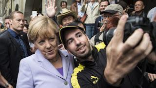 Alemania, terrorismo, islam, stop islam, odio, religión