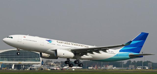GEMPA Kemarin Ternyata Menyebabkan Kerusakan di Runaway Bandara KUALANAMU