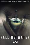 Thác Nước Bí Ẩn Phần 1 - Falling Water Season 1