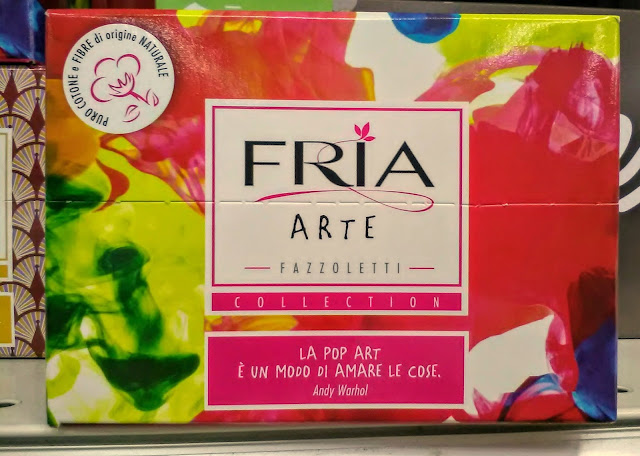 Fria-fazzoletti-collection-bio-pop-art-cool-packaging-Andy-Warhol
