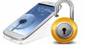 Unlock Samsung Galaxy Tool For s4