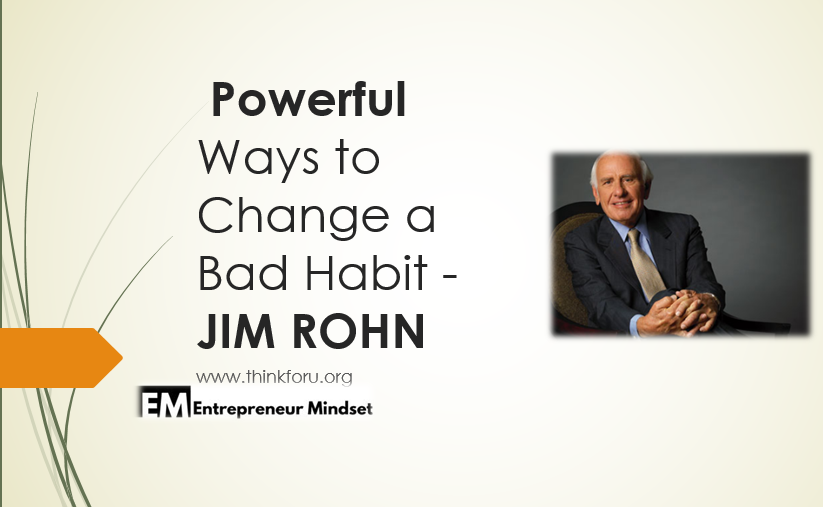 jim rohn ,jim rohn jim rohn books jim rohn quotes jim rohn audio books john rohn jim rohn audio jim rohn biography jim rohn herbalife network marketing books jim rohn network marketing network marketing business network marketing companies network marketing tips network marketing jim rohn cd jim rohn motivation james rohn jim rohn motivational speaker network marketing leads network marketing opportunities network marketing online jim rohn personal development john rohn quotes jim rohn seasons of life rohn jim john rohn books network marketing success jim rohn success online network marketing network marketing training tony robbins the secret anthony robbins jim rohn motivational quotes jim rohn death jim rohn website jim rohn family brian tracy napoleon hill books robert kiyosaki network marketing jim rohn building your network marketing business mlm network marketing jim rohn audio cds jim rohn books list jim rohn challenge to succeed robert kiyosaki jim rohn best book dexter yager jack canfield jim rohn speech LSIGraph  LSI Keyword Generator Start generating Latent Semantic Indexing (LSI) Keywords for your SEO needs with our free LSI Keyword Generator tool.   jim rohn GENERATE  jim rohn quotes  jim rohn books  jim rohn net worth  jim rohn youtube  jim rohn herbalife  jim rohn pdf  jim rohn death  jim rohn audio  jim rohn quotes on relationships  jim rohn quotes pdf  jim rohn quotes you are the average  jim rohn biography  jim rohn quotes images  the treasury of quotes  jim rohn books pdf  jim rohn best book  jim rohn books list  jim rohn audio books  jim rohn books free download  jim rohn guide to communication  five major pieces to the life puzzle  7 strategies for wealth & happiness  jim rohn net worth at death  jim rohn net worth 2016  tony robbins net worth 2016  jim rohn family  jim rohn house  emanuel rohn  tony robbins net worth forbes  jim rohn wiki  youtube jim rohn inspirational  jim rohn youtube personal development  jim rohn youtube building your network marketing business  jim rohn motivational speech  jim rohn youtube channel  jim rohn youtube best life ever  jim rohn youtube network marketing  youtube jim rohn ambition  jim rohn mentor  jim.rohn children  leading an inspired life jim rohn pdf  seasons of life jim rohn free pdf  take charge of your life jim rohn pdf  12 pillars of success pdf  jim rohn network marketing pdf  jim rohn children  jim rohn audio books free  jim rohn audio books youtube  jim rohn audio cds  jim rohn take charge of your life mp3  jim rohn audio programs  jim rohn books free download pdf  jim rohn challenge to succeed free download mp3  jim rohn podcasts