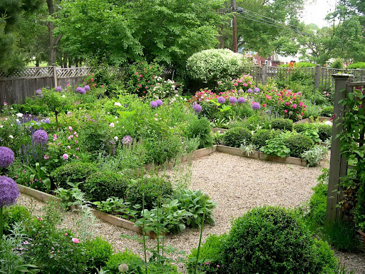 backyard design, backyard ideas, backyard garden, backyard garden design, backyard garden design ideas, backyard garden ideas, backyard garden photots, backyard garden designs, backyard garden design ideas, backyard garden iamages, backyard designs, backyard design ideas on budget, backyard ideas for small yard, backyard ideas for cheap, backyard ideas for landscaping