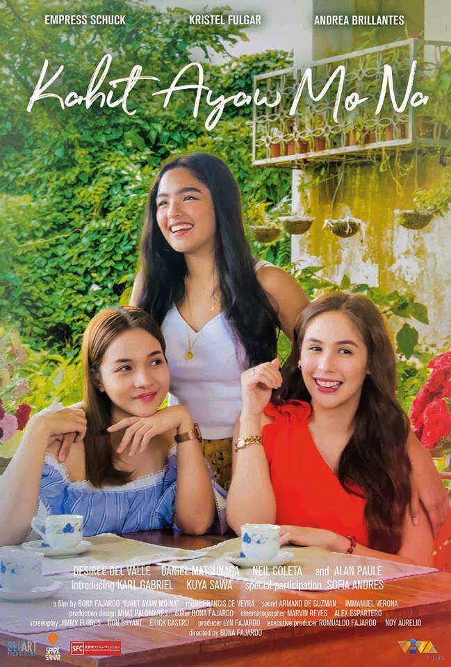 watch filipino bold movies pinoy tagalog poster full trailer teaser Kahit Ayaw Mo Na