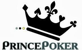 Princepoker