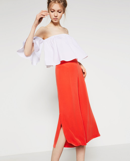 pantaloni-culotte-zara-moda-estate-low-cost