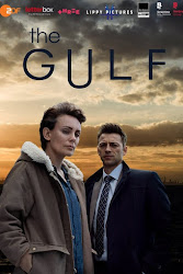 ver serie The Gulf online