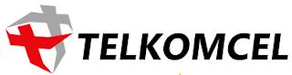 Lalaok instala Modem Telkomcel iha Windows 10