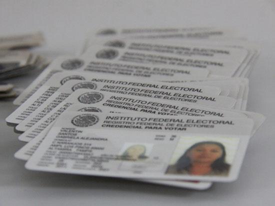 Libertad De Expresión Yucatán Ley De Nueva Cuenta Ife