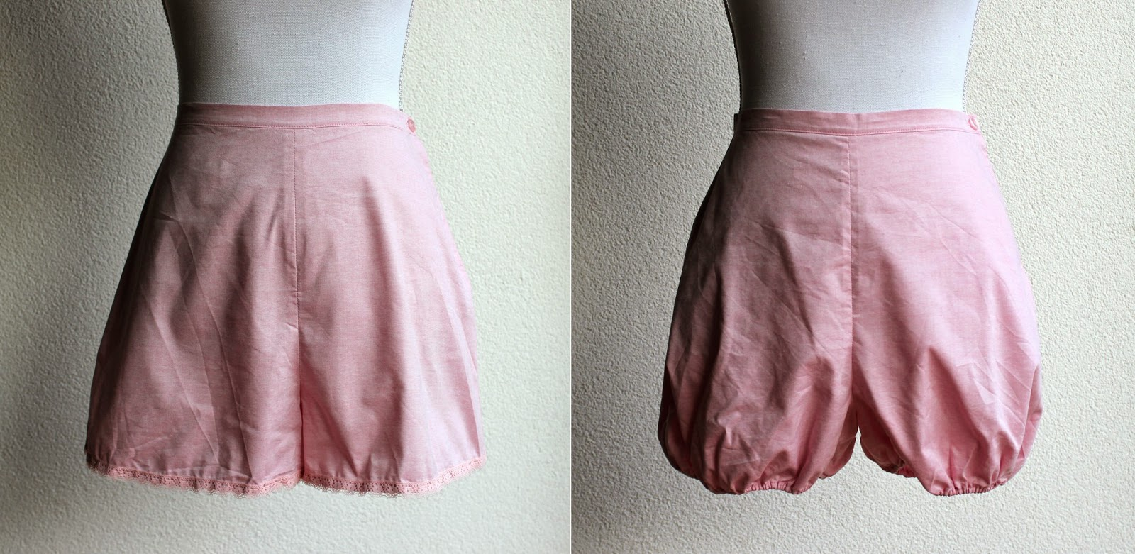 http://misshendrie.blogspot.nl/2014/07/1940s-knickers-and-mini-bloomers.html