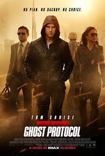 Phim Nhiệm Vụ Bất Khả Thi 4: Chiến Dịch Bóng Ma-Mission: Impossible Ghost Protocol (2011) [Full HD-VietSub+Thuyết Minh]