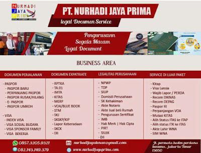 http://www.nurhadijayaprima.com/2014/02/jasa-pengurusan-imb.html