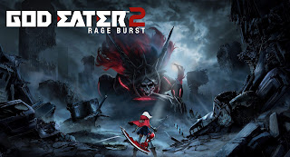 gOD eATER 2 ppsspp hIGH COMPRESS eNGLISH