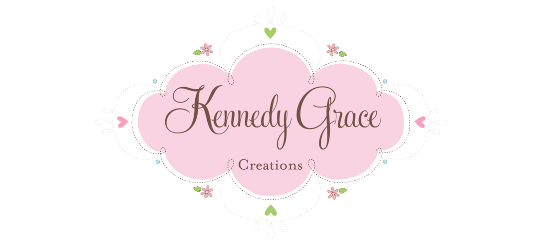 Kennedy Grace Creations