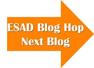 http://stampingjoy.blogspot.com.au/2017/11/stampin-blends-esad-blog-hop.html