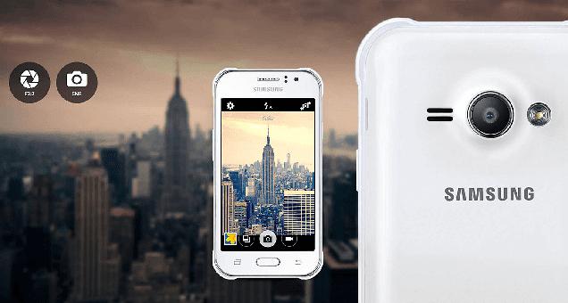 4file Firmware Samsung Galaxy J1 Ace SM-J110G