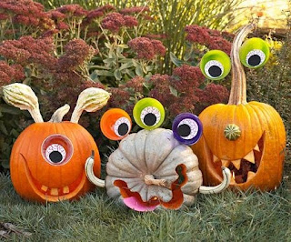 Happy-Halloween-Pumpkin-Carving-Ideas