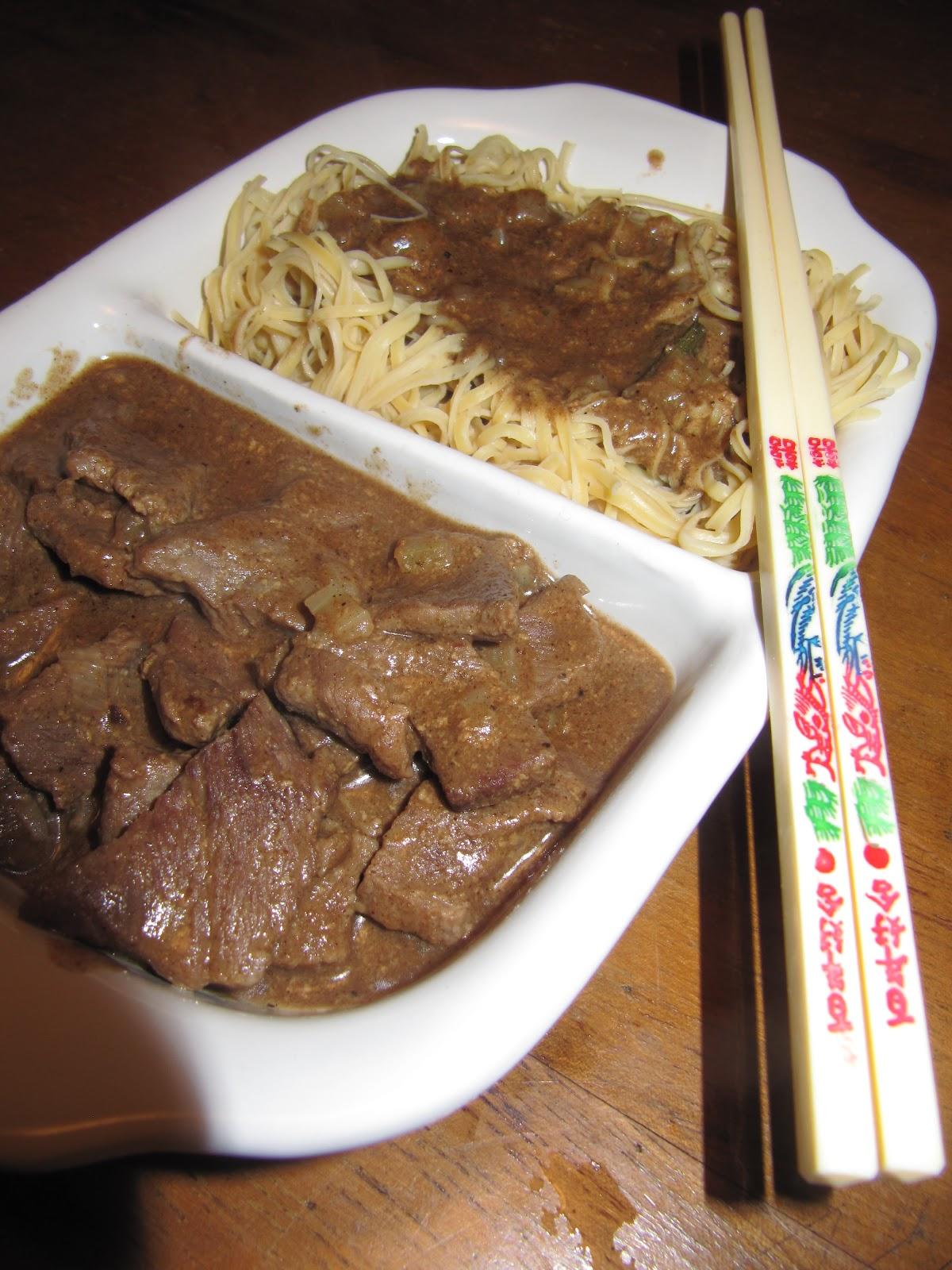 la dieta chetogenica non mangia il maizen