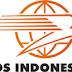 Lowongan Kerja BUMN di PT. Pos Indonesia Wilayah Jawa Tengah dan DIY Terbaru Mei 2017