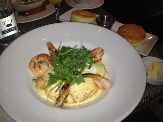 Eating Fabulously, Christopher Stewart, 5 & Diamond Restaurant in Harlem,