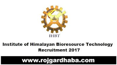 http://www.rojgardhaba.com/2017/05/ihbt-institute-of-himalayan-bioresource-technology-jobs.html