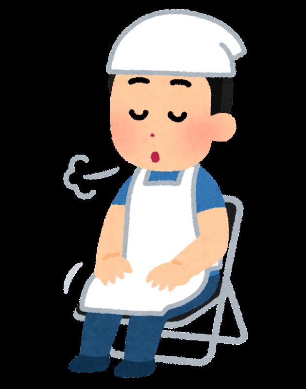 無理をしない発想 【無理すると無理し続けなくてはならなくなる】 - takahiro121jpの介護ブログ