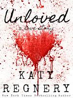 https://tammyandkimreviews.blogspot.com/2017/10/blog-tour-unloved-love-story-katy.html
