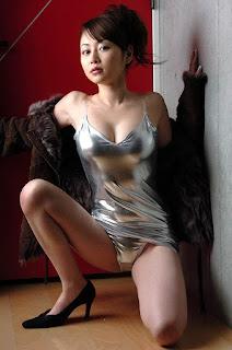 anri sugihara sexy bikini pics 02