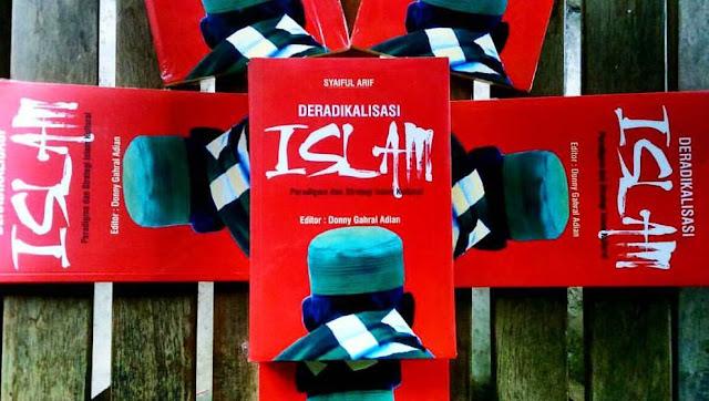 radikalisme agama dan problem kebangsaan | poster radikalisme agama | contoh kasus radikalisme agama di indonesia| contoh radikalisme agama | radikalisme agama kristen | buku dan makalah radikalisme agama | penyebab radikalisme agama