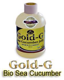 Gold G