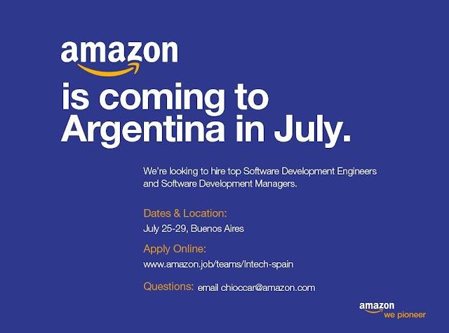 Ingeniero En Amazon España Opiniones