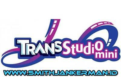 Lowongan Trans Studio Mini Pekanbaru Maret 2018