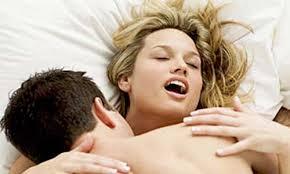 Cara Menyempitkan Vagina Yang Sudah Longgar