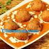 பனீர் கோஃப்தா கிரேவி செய்முறை | Paneer Kofta Gravy Recipe !