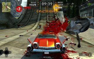 Carmageddon Max Damage full version game downlaod
