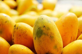 non-veg-dishes-will-be-prepared-with-mango