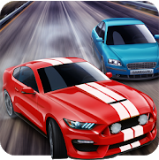 Download Racing Fever Apk Mod Money for android
