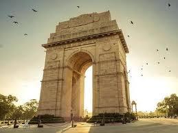 Spotlight : Delhi Ranks 7th In World's Expensive Premium Office Sites: JLL