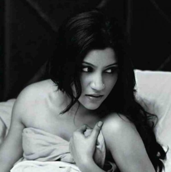 Watch and downlaod Konkona Sen Sharma Hottest Photos, Konkona Sen Sharma hot sexy photos