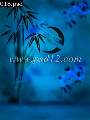 PSD Studio Backgrounds