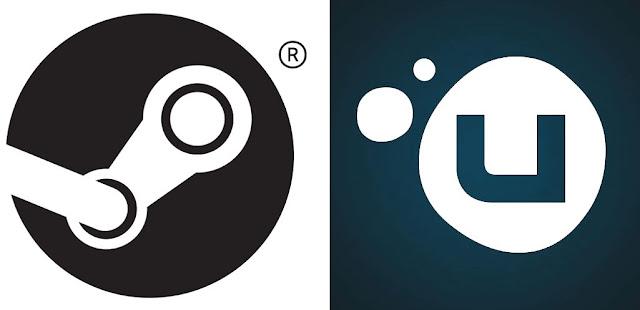 Francia sanciona Valve Y Ubisoft con grandes multas