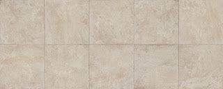 Colored body porcelain stoneware CHANTAL BEIGE