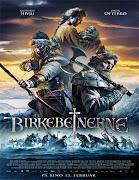 Birkebeinerne (El último rey)